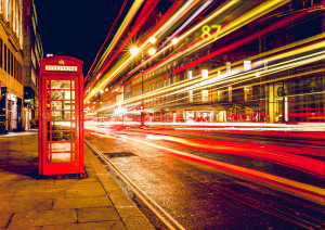 streets-of-london-at-night