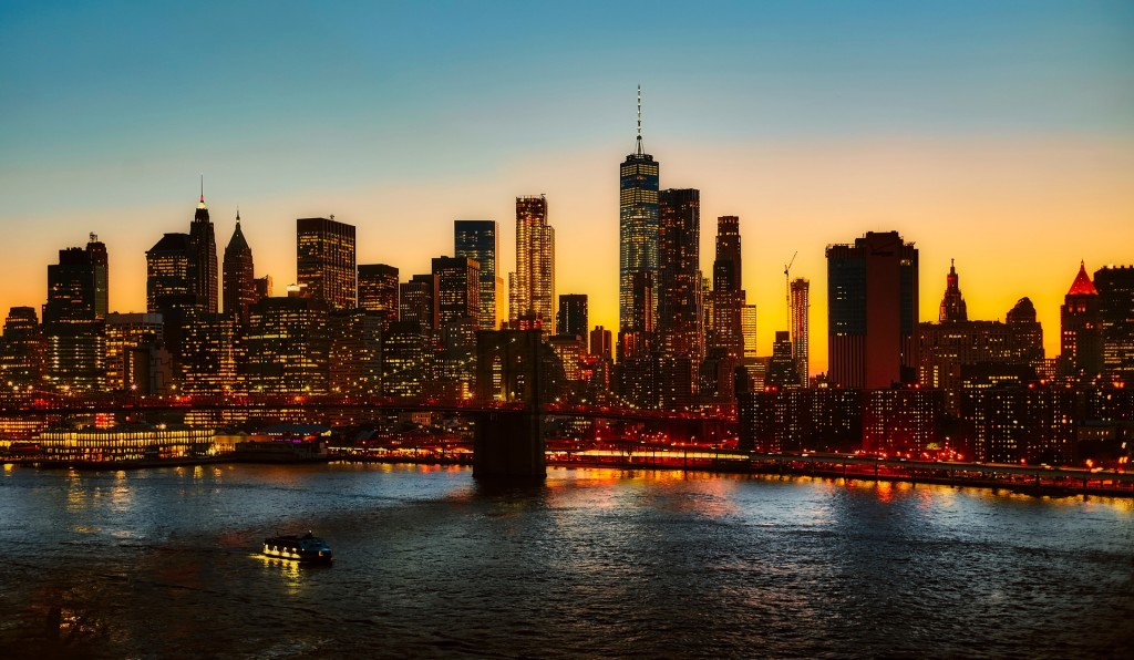new-york-city-2380683_1920
